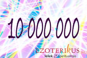 10millio